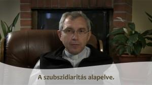 08_atya_szubszidiaritas