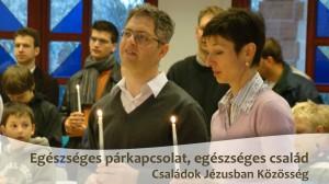 csaladok_jezusban_kep