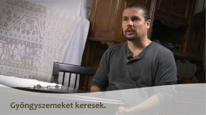 varda_kep